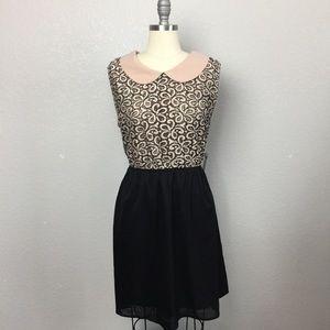 BNWT! •Charming Charlie• Lace Dress